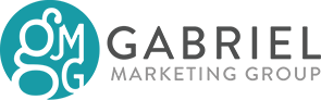 GMG_Logo