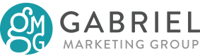 Gabriel Marketing Group