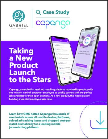 capango case study image